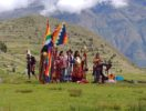 ceremonie s Inky
