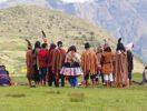 ceremonie s Inky 2