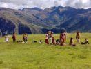 ceremonie s Inky 3