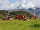 ceremonie s Inky 4