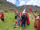ceremonie s Inky 5
