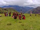 ceremonie s Inky 6