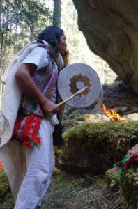 Inti Guarango